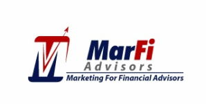 MarFi Advisors - Marketing For Financial Advisors